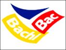 logo-bachibac