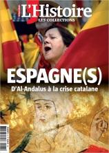 Revue_Histoire_Espagne