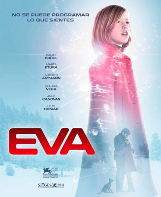 Cine-Club_hispa_Eva