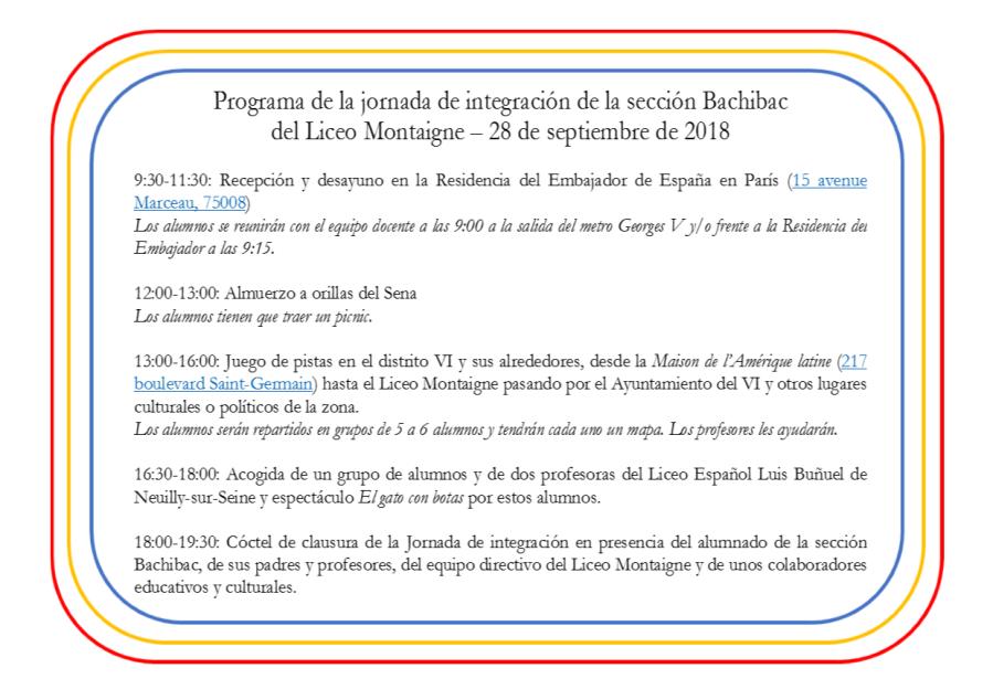 Journee_integration_20180928_v02