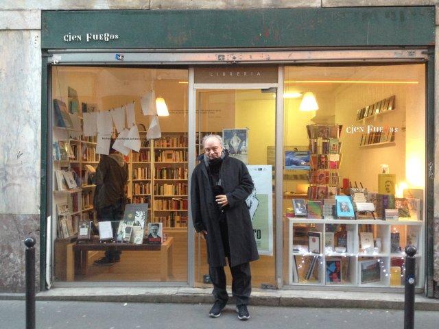 Libreria_CienFuegos