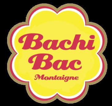 Logo Chupa_Chups 00.12.58 2 copie