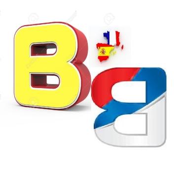 Logo_Eloane