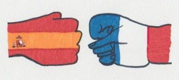 logo_penelope-p.jpeg