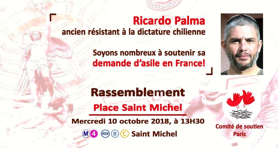 Ricardo_Palma_Saint-Michel_20181010.jpg