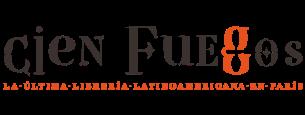 Cien_Fuegos_logo