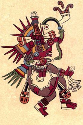 http://www.expresionbinaria.com/dioses-en-la-antiguedad-mayas-egipcios-sumerios/