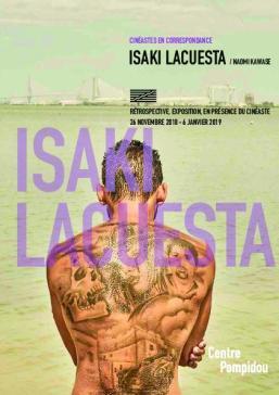 Isaki-Lacuesta_afiche