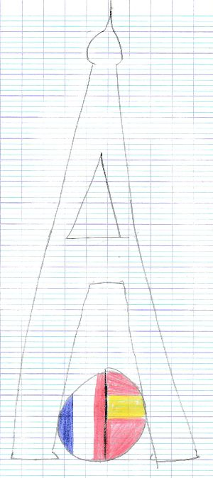 Logo_Alejo