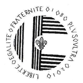 Logo_Camille02