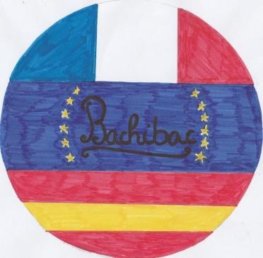 Logo_Manon
