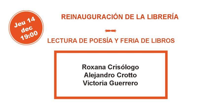 CienFuegos_reinauguracion