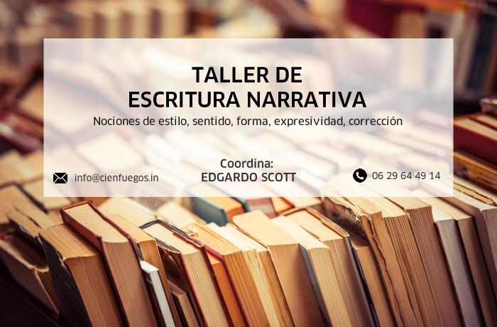 CienFuegos_taller_lectura