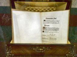 Constitucion_21022019