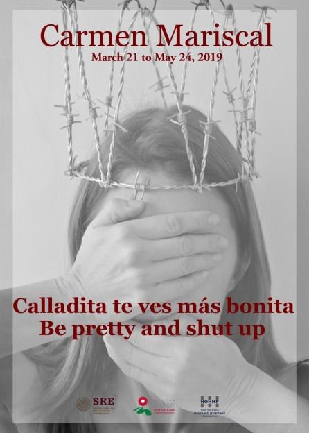 CMariscal_Calladita
