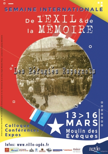 exil-memoire-refugies-espagnols_5c5c479fb0039