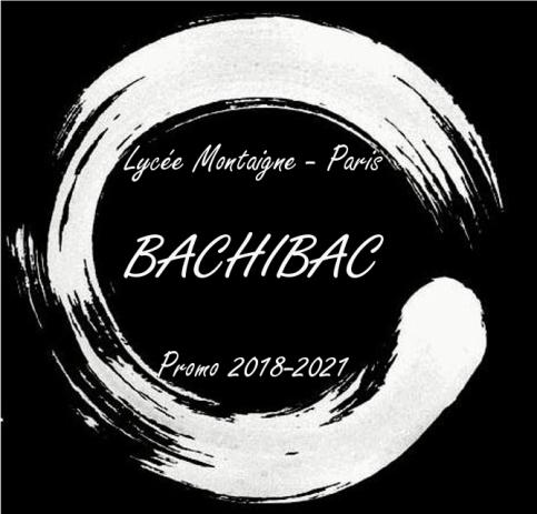 Logo_Bachi1821_v02